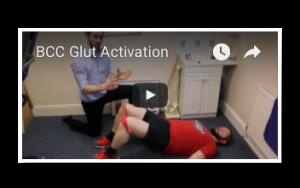 glut activ
