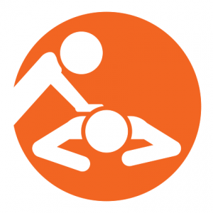 massage_iconOr