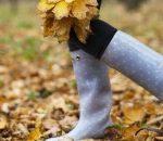 wellies-autumn