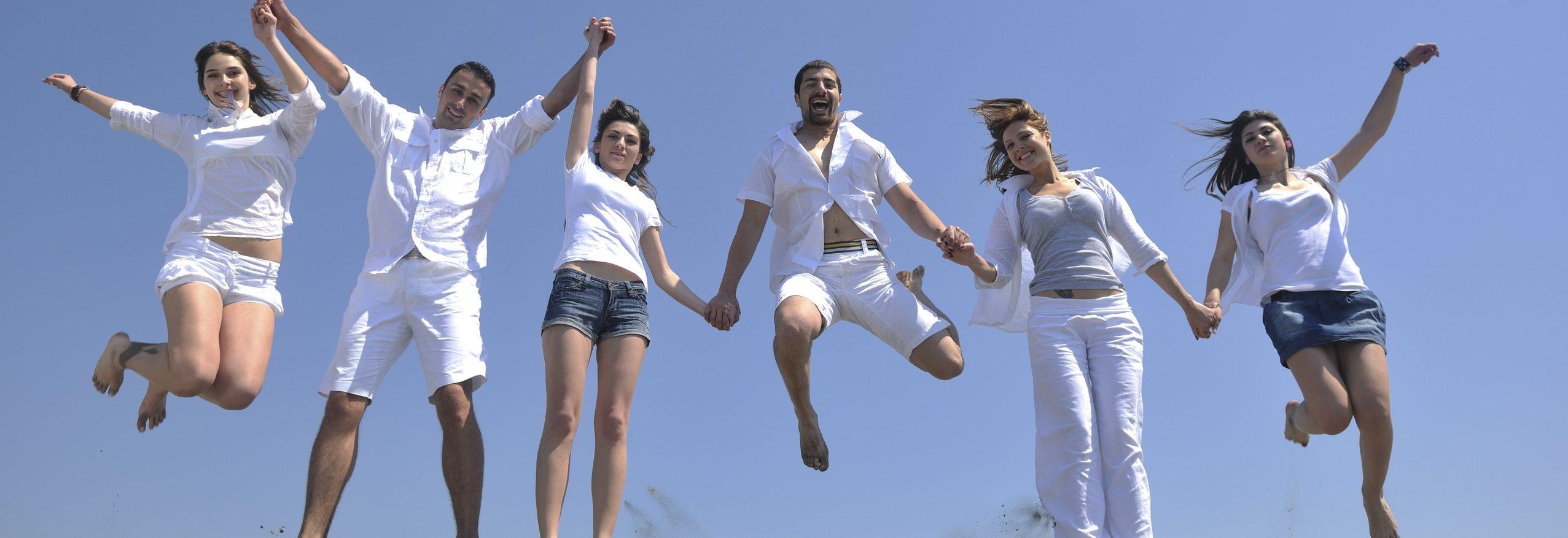 Jumping-e1484302303525